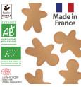 copy of Gâteau aux noisettes