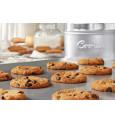 Cookies pépites de chocolat et noisettes