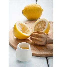 Presse citron - Ustensiles Mirontaine