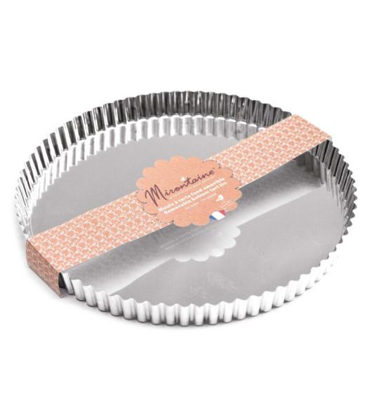 Moule à tarte Ø 30 cm