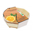 copy of Sablés aux éclats d'orange