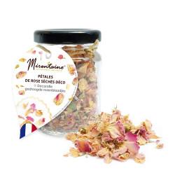 copy of Mélange fleurs...